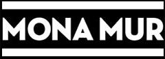 MONA MUR // Vocalist // Composer // Audio Designer